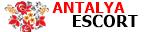 Antalya Escort | Antalya Eskort Bayan, Escort Antalya Sitesi